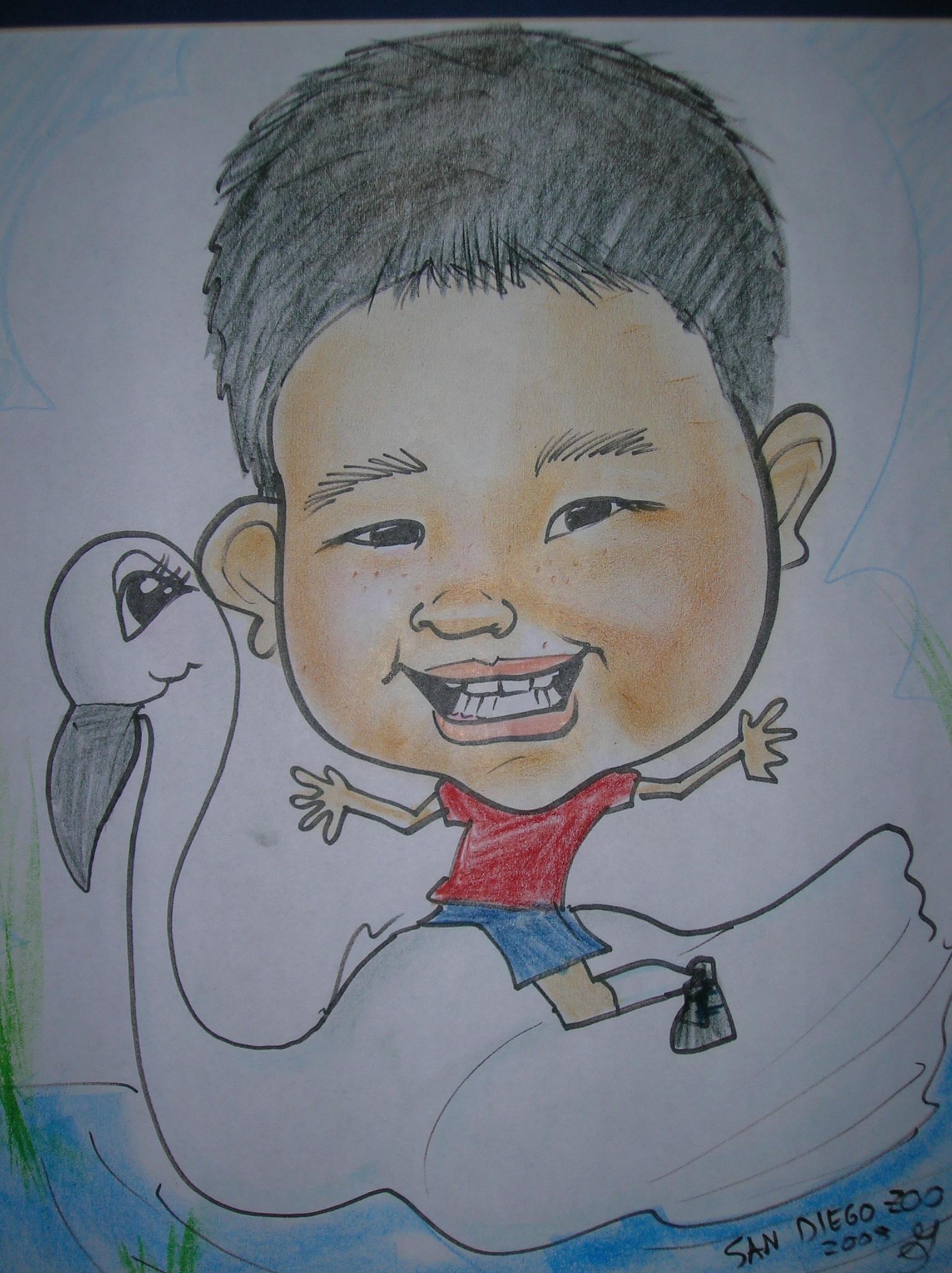Perry Chen zoo portrait.JPG