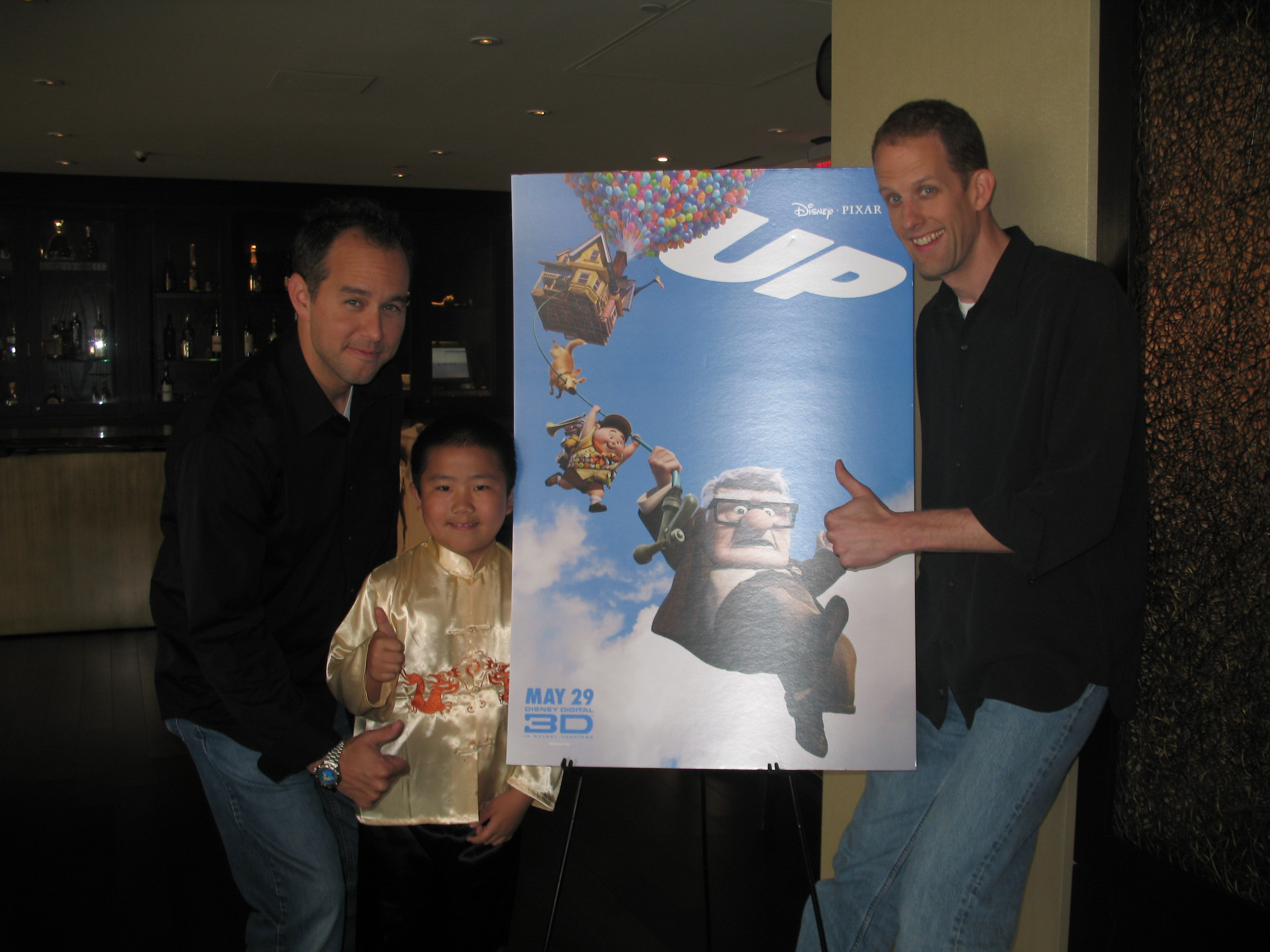 Rivera, Perry Chen, Docter@ poster.JPG