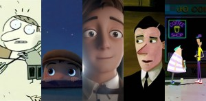 oscar-2012-animated-shorts_0212012_154720